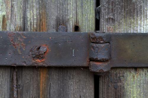 wood wooden door background