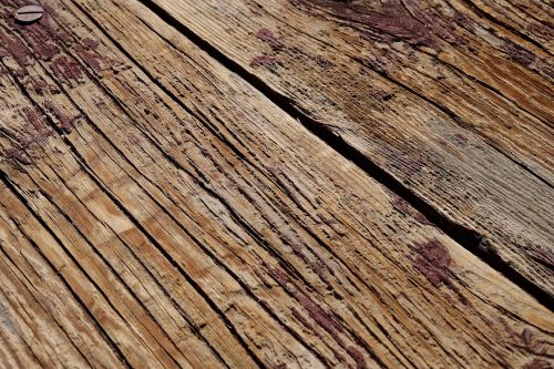 wood plank wood plank