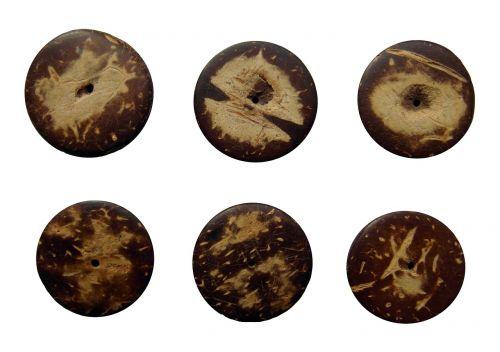 wood beads wood beads