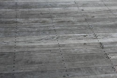 Wood Boardwalk Background