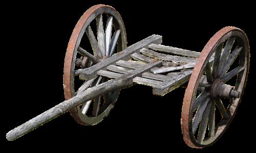 medinis automobilis,išdrįsti,senas,vežimėlis,nostalgija,Žemdirbystė,važiavo dirbti,rusted,ratai,vilkimo svirtis,medinis krepšelis,medinis ratas,stipinai,vežimo ratas,mediniai ratukai,Viduramžiai,redaguojama ir nemokama