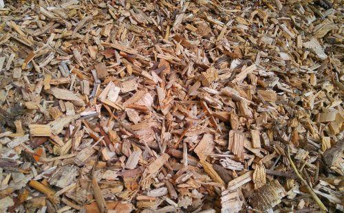 medienos skiedros,šiluma,mediena,natūralus produktas,saugojimas,malkos