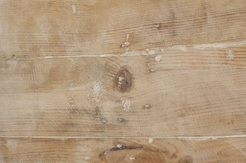 wood-fibre boards ground wall