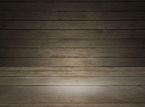 wood floor wood plank