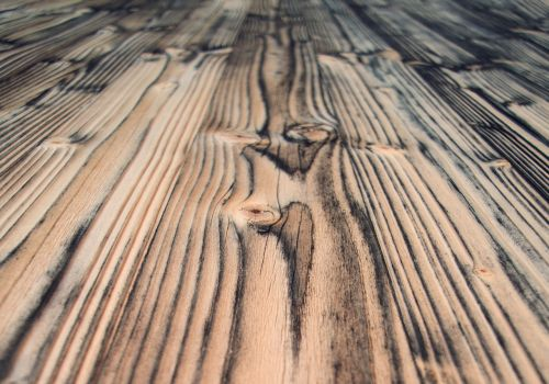 wood floor floor planks spruce