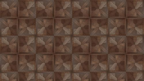 wood floor parquet tile wall paper