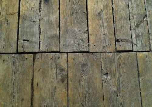 wood floor plank floor floor boards
