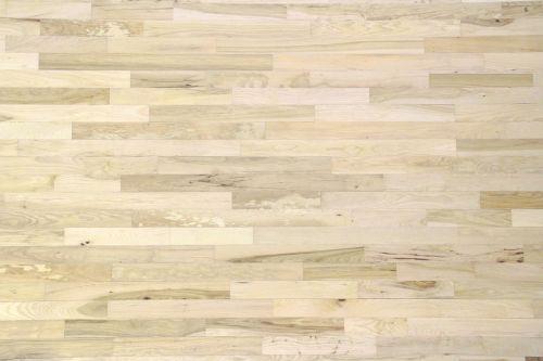 wood floor pine basketball court