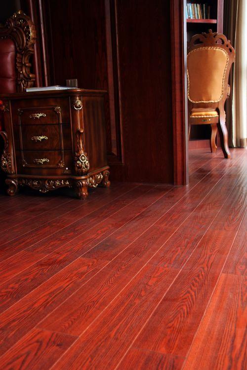 wood flooring solid wood flooring large blocks floor