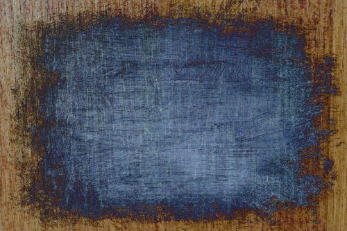 Wood Grain Background 3