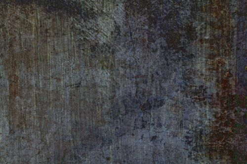 Wood Grain Background 4