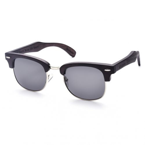 wood sunglasses clubmaster sunglasses floating sunglasses