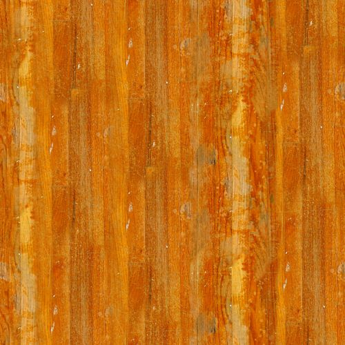 Wood Worn