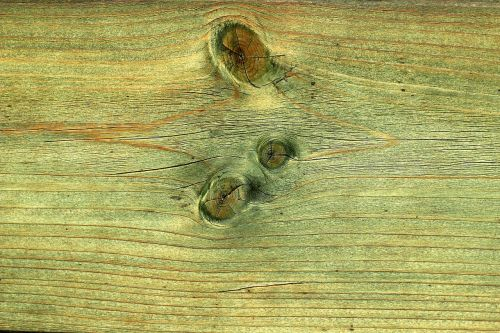 wooden,wood,texture,old man,walls,pattern,brown,board,floor,vintage,abstract,board up,material,design,surface,structured,pine,desk,retro,background,table,nature