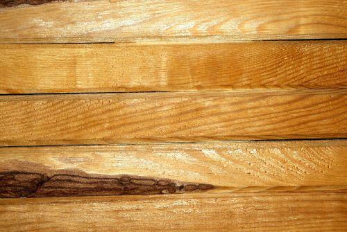 medinis,tapetai,medis,mediena,tekstūra,pastatas,lentos,lenta,gamta,natūralus,auksinis,dizainas,sluoksnis,dizaino,fonas,dailylentės,grindys,grindys,medinės grindys,tapetai