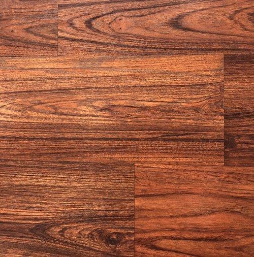 wooden  hardwood  wood