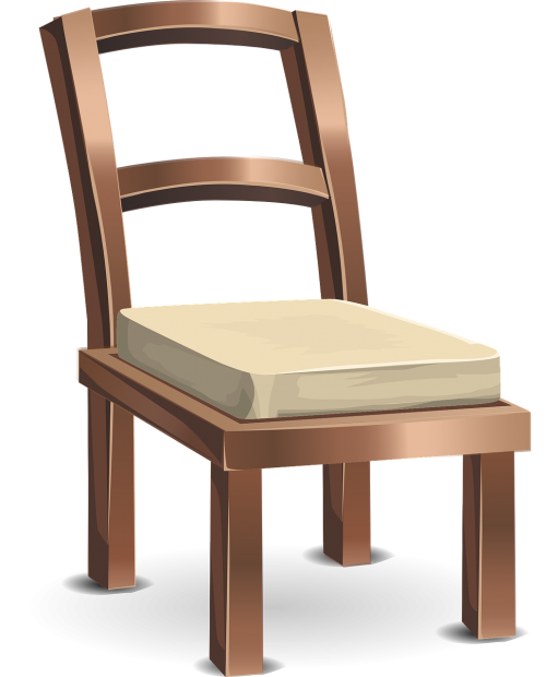 wooden chairs furniture