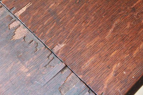 wooden brown woody