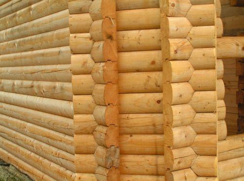 architektūra, žurnalas, spindulys, medinis, pastatas, medinė architektūra