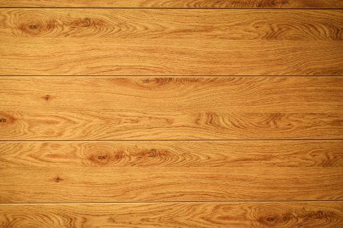 wooden background wooden oak