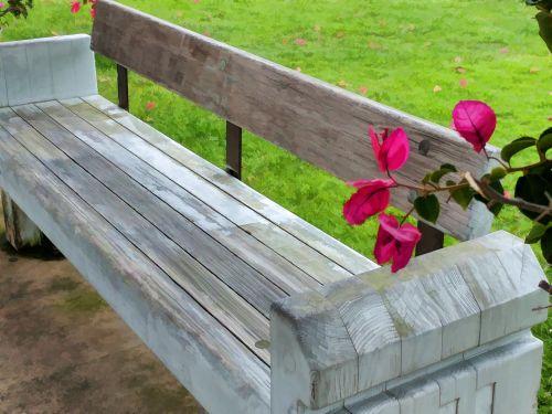 stendas, mediena, medinis & nbsp, stendas, medinis, pavasaris, lauke, meno, dažytos, kėdė, sėdynė, sėdėti, Laisvas, viešasis & nbsp, domenas, medinis stendas