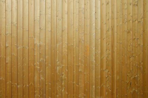 wooden boards wooden wall wall boards