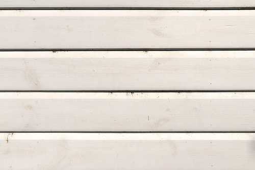 wooden boards  boards  profile wood