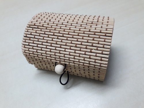 wooden box  gift box  wooden gift box