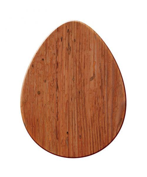 mediena, medinis & nbsp, kiaušinis, ovalus, figūra, Velykų & nbsp, kiaušinis, kortelė & nbsp, Scrapbooking, izoliuotas, balta, fonas, Laisvas, viešasis & nbsp, domenas, medinis kiaušinis