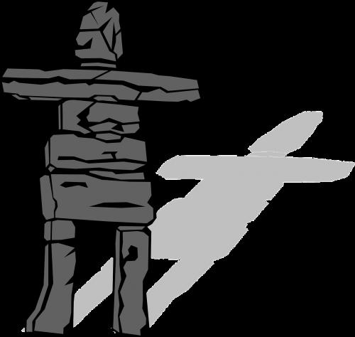 medinis žmogus,akmens žmogus,statula,Statybiniai blokai,šešėlis,nemokama vektorinė grafika