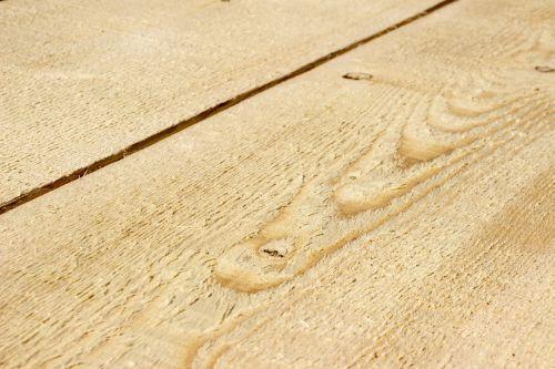 wooden plank board plank