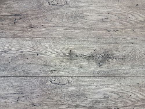 wooden planks invoice the background