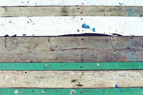 wooden slats battens wood