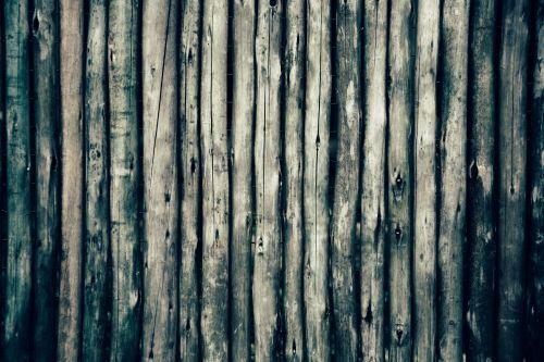 Wooden Sticks Background