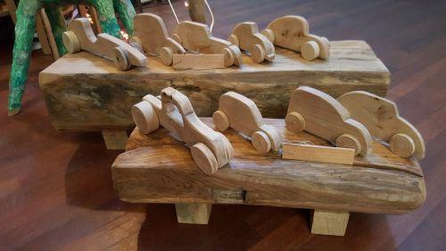 wooden toys car toys