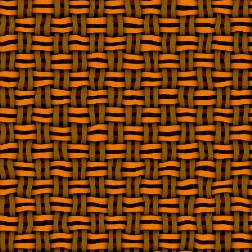 Wooden Weave 2
