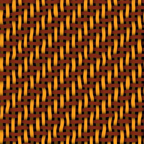 Wooden Weave 3