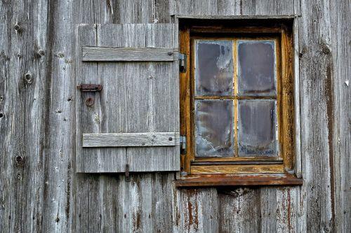 wooden windows window shutter