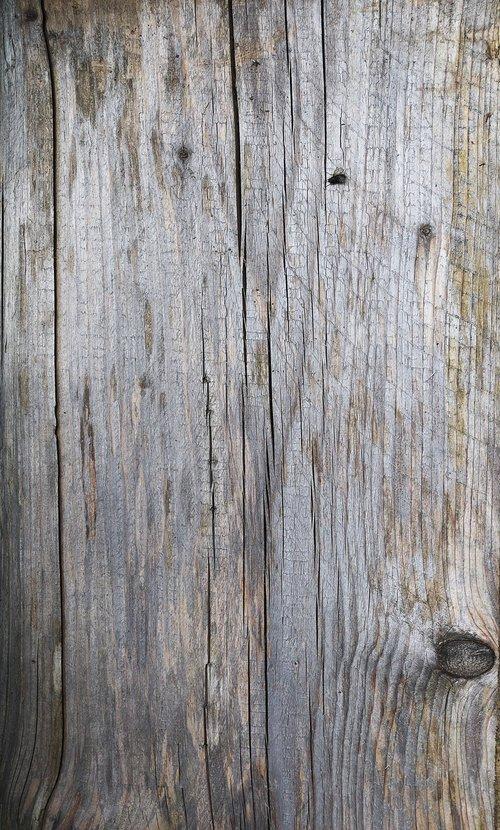 woods  board  wooden board