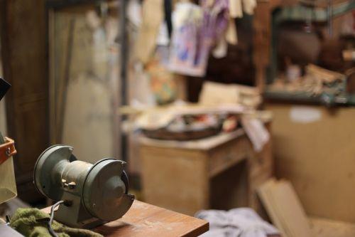 woodwork carpenter greece