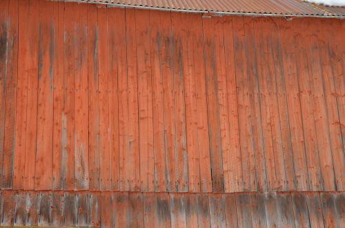 woodwork three background