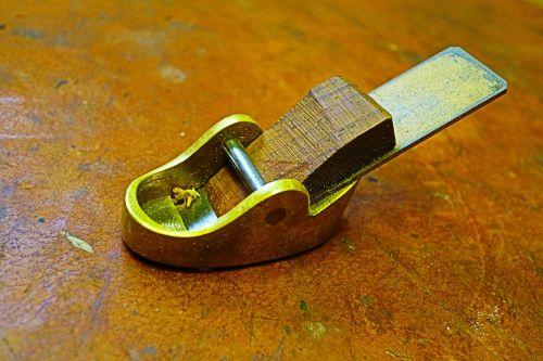 woodworking tool vintage