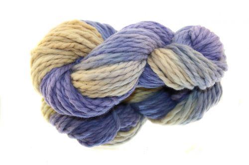 wool sheep's wool blauholz