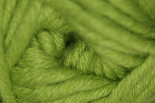 wool cat's cradle thread