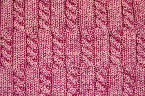 wool desktop pattern