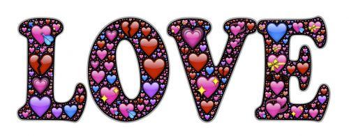 žodis,širdis,meilė,emoji,piktogramos,valentines