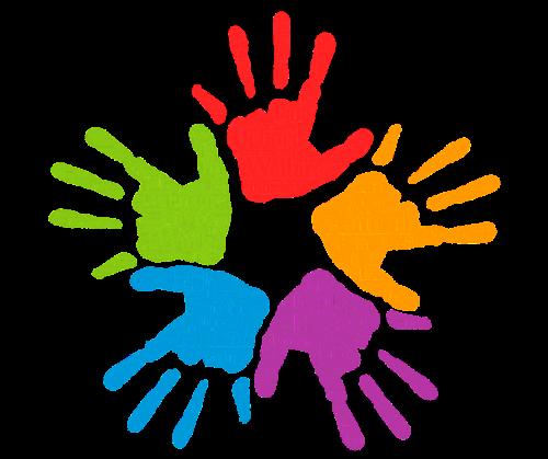 žodis debesis,rankos,gyvūnų gerovė,gyvūnų prieglauda,izoliuotas,ranka,pagalba,parama,donorystė,mintis,viltis,pristatymas,žmogus,namai,gyvūnas,gyvūnai,meilė,laikas,ehrenamt,priežiūra,apsauga,saugumas,informacija,darbuotojai,stovėti,žmonės