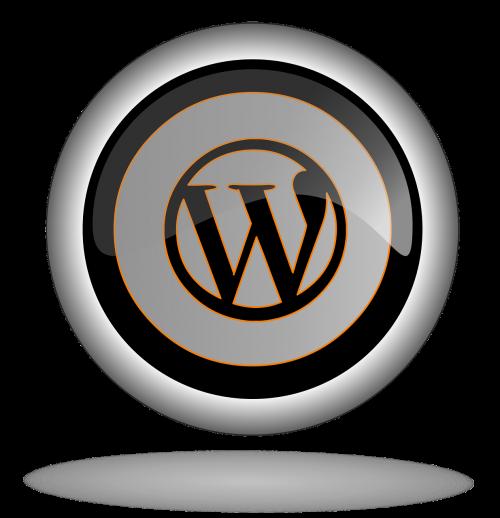 wordpress social media social network