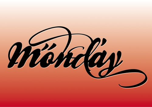 font wordpress calligraphy