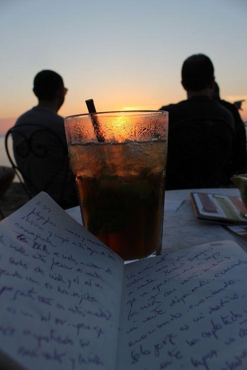 words writings soledad